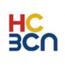 HCBCN Logo