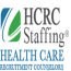 HCRC Staffing logo
