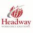 Headway Workforce Solutions Logo