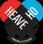 Heave Ho Productions Logo