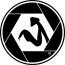 Herman Mantis Logo
