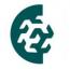 Hexacta logo