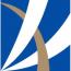 Hicks Partners, LLC logo