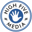 High Five Media Group