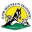 High Mountain Transport Logo