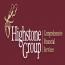 HIGHSTONE GROUP logo