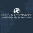 Hills & Company, International Consultants