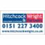 Hitchcock Wright & Partners Logo