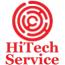 HiTech Service LLC