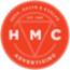 HMC Advertising Logo