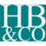 Hochschild, Bloom & Co LLP Logo