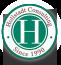 Hollstadt Consulting Logo