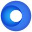 Holosphere VR_logo