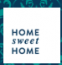 Home Sweet Home Letting Agency Logo