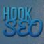 Hook SEO Logo