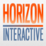 Horizon Interactive Ltd logo