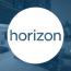Horizon Media Logo