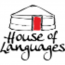 House of Languages logo