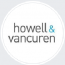 Howell & Vancuren Logo