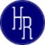 HR Solutions, LLC Logo