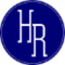 HR Solutions, LLC Logo