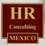 HR Consulting Mexico.