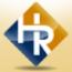 HR Relief logo