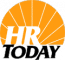 HR Today LLC Logo