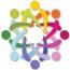 HR Unlimited, Inc. Logo