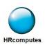 HRComputes Logo