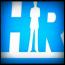 HR Insiders Logo