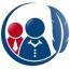 HRPO Logo