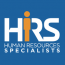 HRS Bulgaria Logo