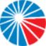 HSF LOGISTICS Logo