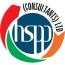 HSPP Consultants Ltd Logo