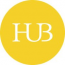 Hub Strategic Communications Logo