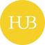 Hub Strategic Communications Logo