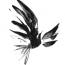 Hudson Sandler Logo