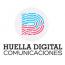 Huella Digital CA logo