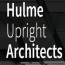 Hulme Upright Logo