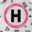 Humo, Señales Creativas Logo