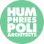 Humphries Poli Architects Logo