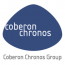 Coberon Chronos Group