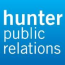 Hunter Public Relations Logo