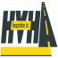 HVH Transportation Logo