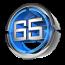 HWY65 TECH Logo