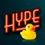 HYPE Zagreb_logo