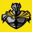 Hyperion Entertainment_logo
