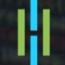 HYR Global Source Logo