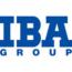 IBA Group Logo